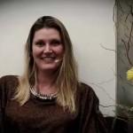 Susan Nelson testimonial