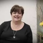 Laura Jones Testimonial