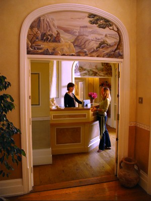 Interior_Reception