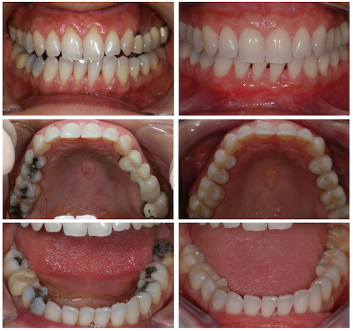 Aesthetic Dentistry Solutions